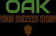 Oak Writer